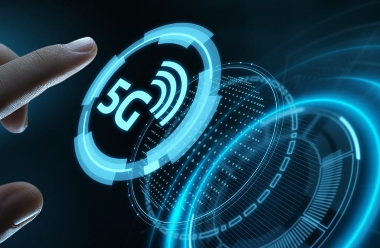 Innovations In Cellular Technology – 5G Technology