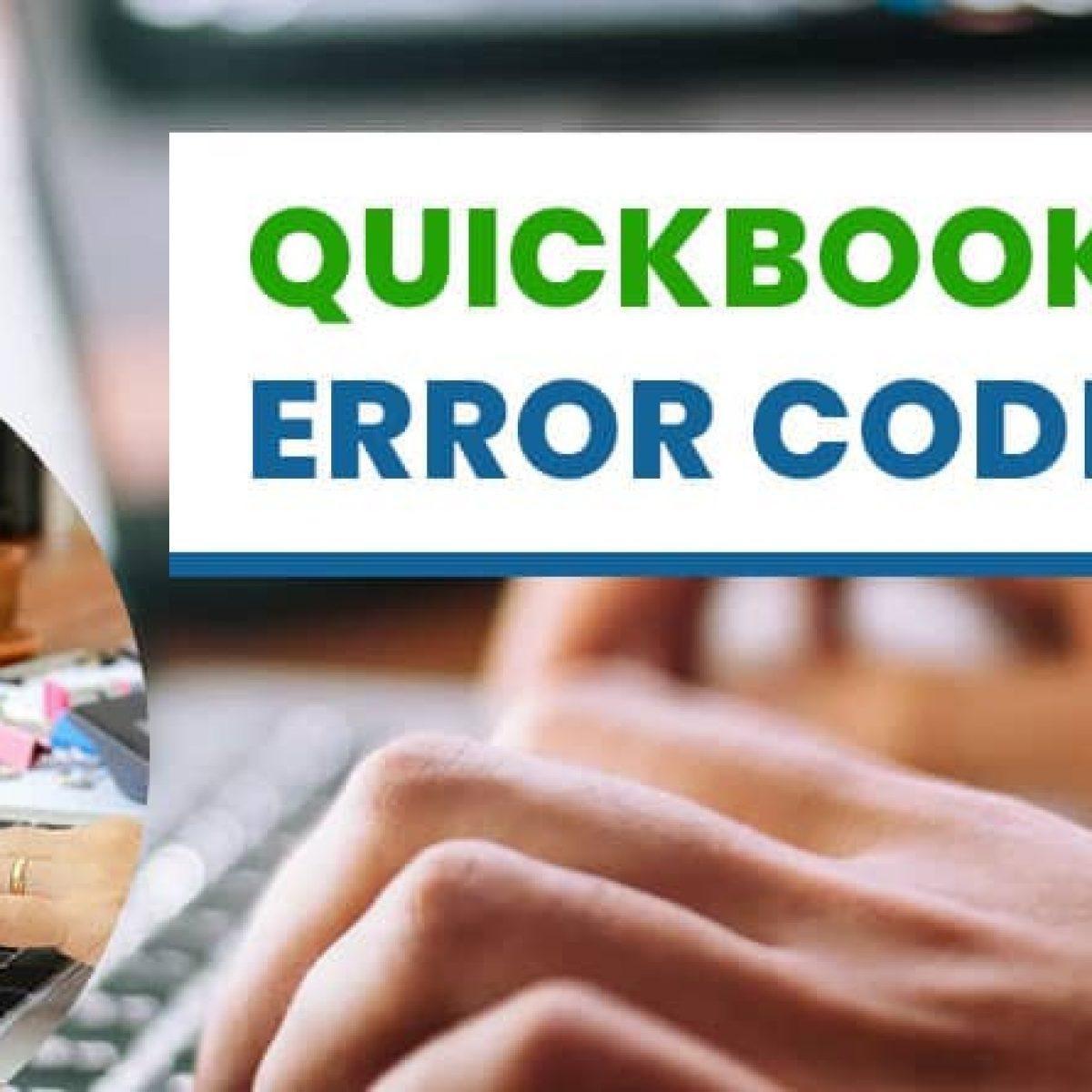 How To Fix QuickBooks Error 500 ,How To Resolve