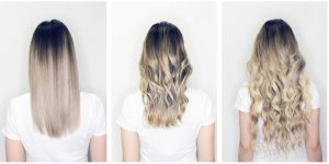 Best Way to Grow Hair Faster Naturally