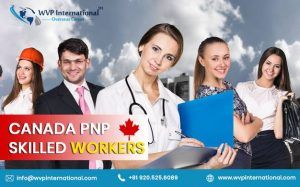 Why You Should Select The Best Immigration Consultant For Your Visa