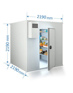 Walk-in Coolers For Sale