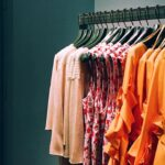 5 Luxury Marketing Strategies to Increase Sales in Luxury Retail Stores