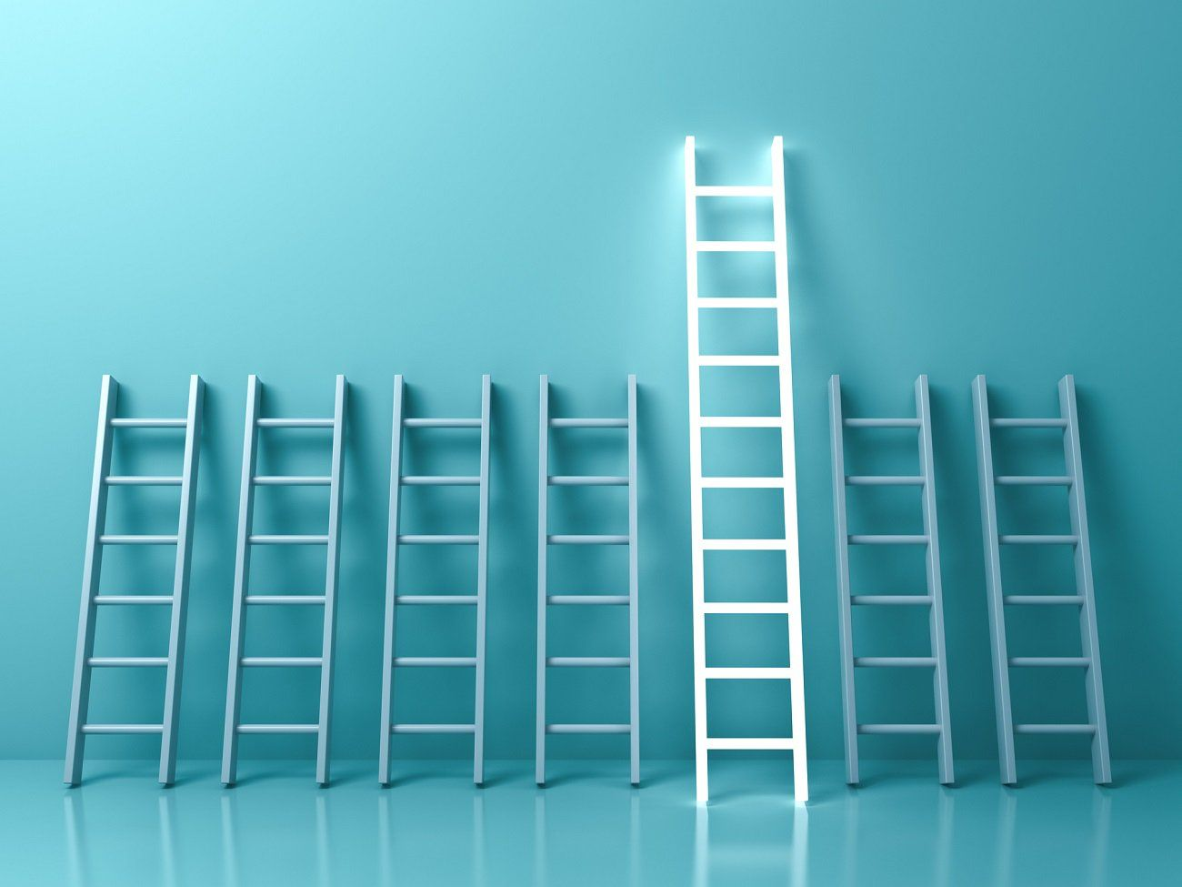 Five Qualities You Need To Succeed as a Business Leader