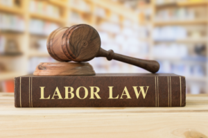 Everything you need to know about Indian Labor Law