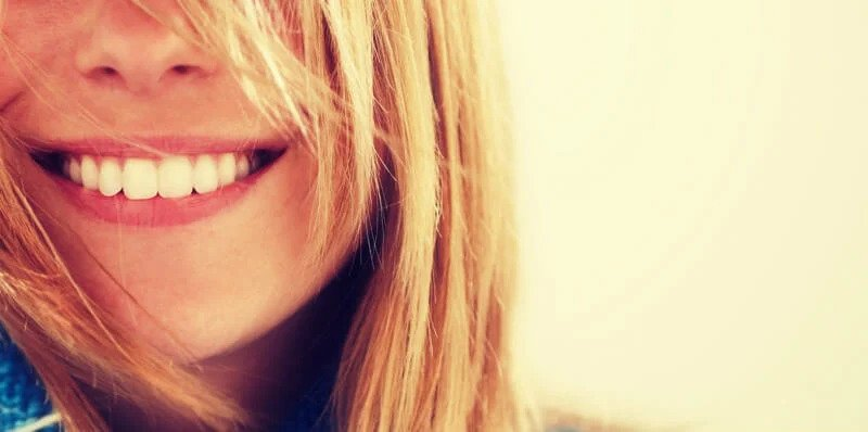 Smile with Confidence: 5 Tips To Improve Your Confidence And Your Smile