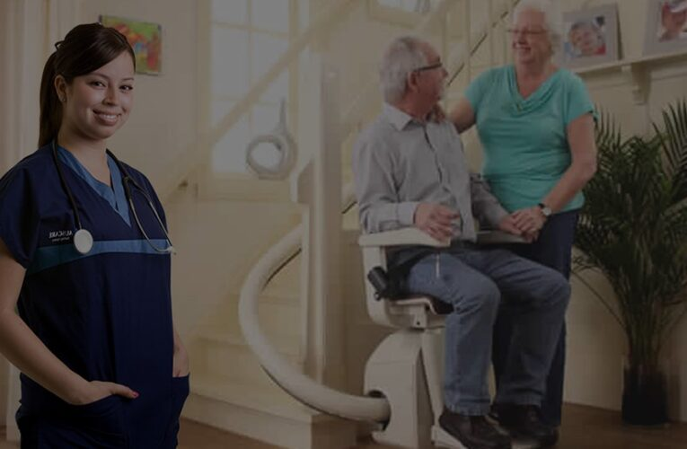 Manual Handling Training: A Through Overview, Legal Obligations And More