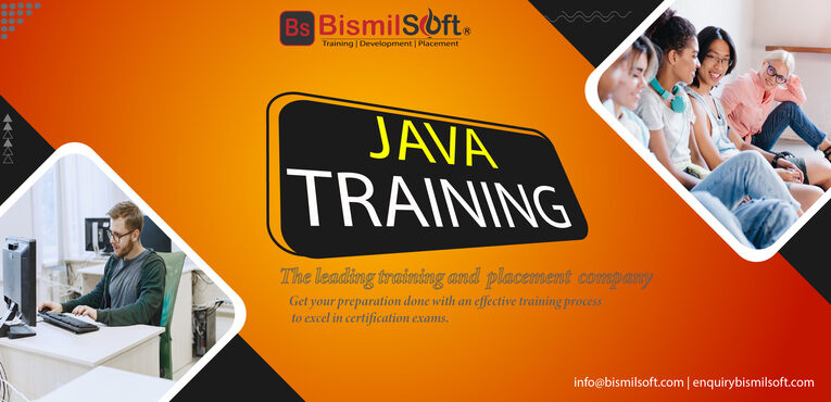 Drawbacks of Programming in Java