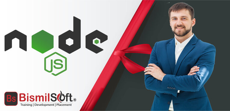 It's all About Node JS Training