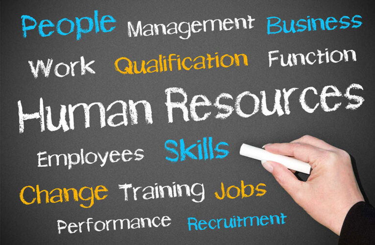 The Reasons for Online HR Generalist Training in India