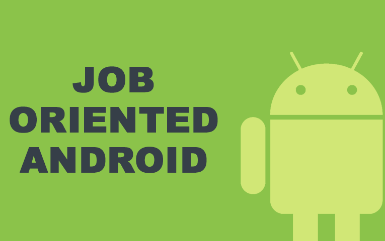 What is Android give advantages and features?