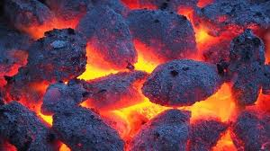 Indian coal sector is experiencing significant growth