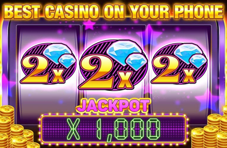Javaslot88 Agen Slot Online and How To Play Casino Slots For Free