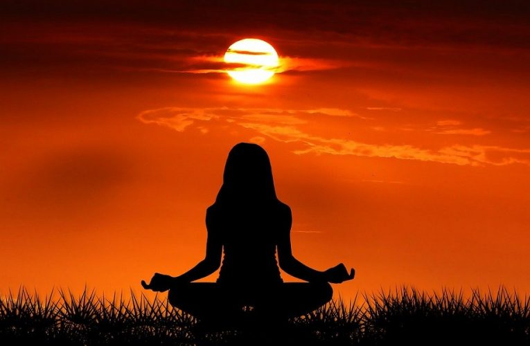 Impacts Of Yoga On Psychological Health